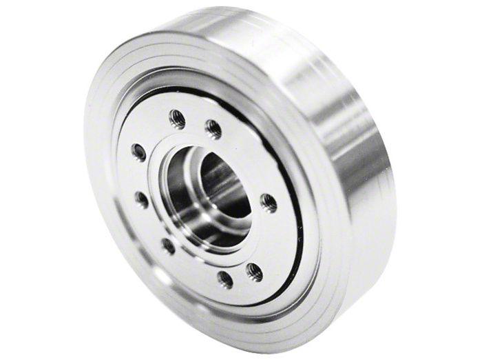 Ford Performance Steel Harmonic Balancer - 28 oz (79-95 5.0L, 5.8L)
