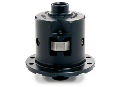 Ford Performance FR500S Differential - 31 Spline 8.8 in. (11-14 V6; 86-14 V8, Excluding 13-14 GT500)