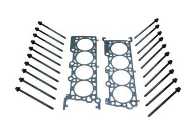 Ford Performance Cylinder Head Changing Kit (13-14 GT500)