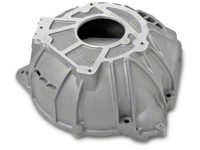 Ford Performance Modular TREMEC Bellhousing (96-14 V8, Excluding 13-14 GT500)