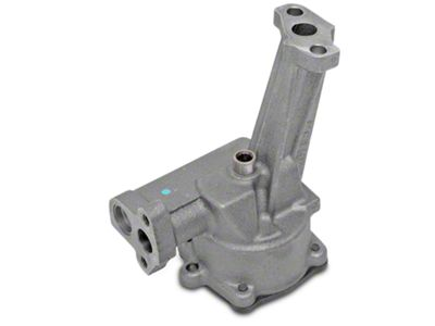 Ford Performance High Volume Oil Pump (79-95 5.8L)