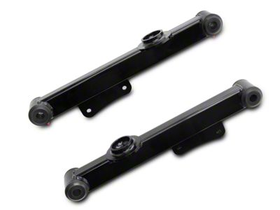 QA1 Rear Lower Control Arms (79-04 All, Excluding 99-04 Cobra)