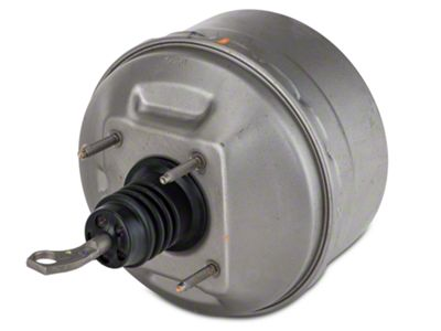 OPR Vacuum Power Brake Booster (94-95 All; 99-04 V6 w/o ABS)
