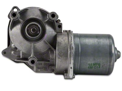 OPR Windshield Wiper Motor (08-14 All)