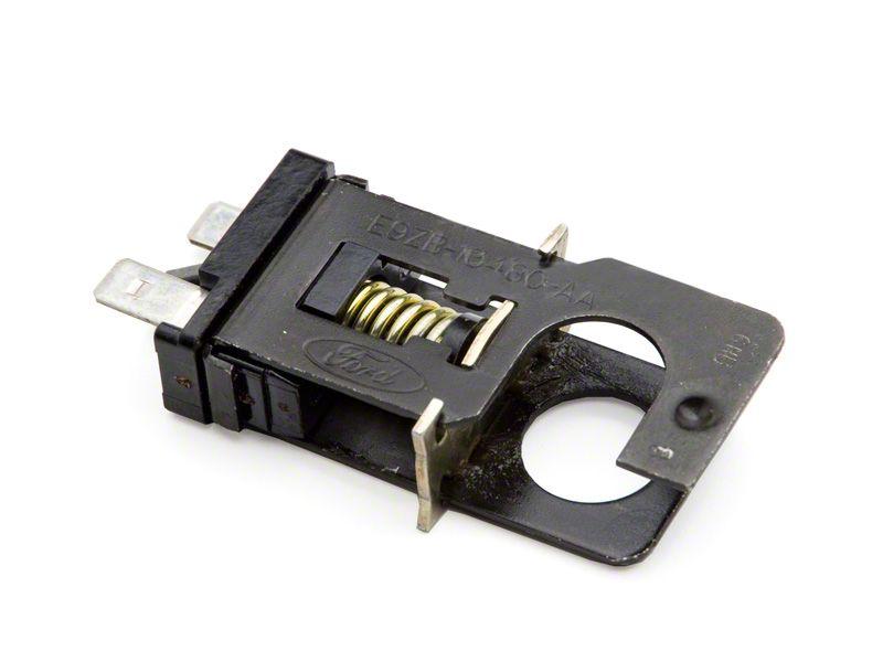 Ford OEM Brake Light Failure Switch (79-93 All)