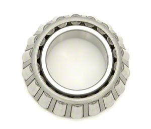 Ford Rear Gear Pinion Bearing - 8.8 in. (11-14 V6; 10-14 V8, Excluding 13-14 GT500)