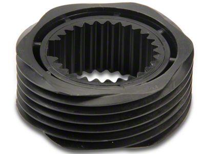 Ford Speedometer Drive Gear - 6 Tooth (79-98 w/ T-5 Transmission)