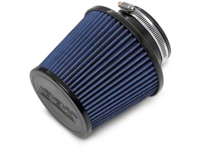 BBK High Performance Cold Air Intake Replacement Filter (94-04 GT, Cobra; 94-04 V6)