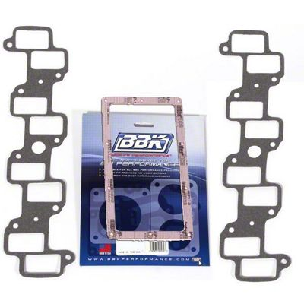 BBK SSI Intake Manifold Gasket (86-95 5.0L)