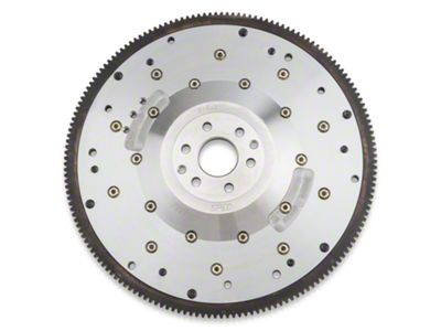 Spec Billet Steel Flywheel - 6 Bolt (Late 01-04 GT)