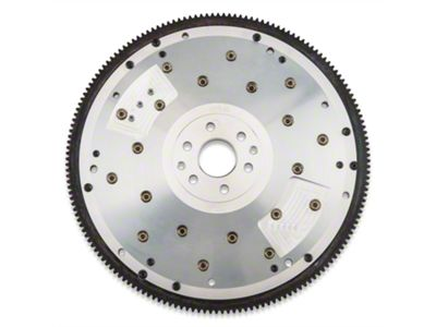 Spec Billet Aluminum Flywheel - 6 Bolt (05-10 GT)