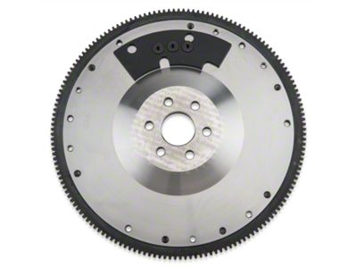 Spec Billet Steel Flywheel - 6 Bolt 50oz (86-95 5.0L, 93-95 Cobra)