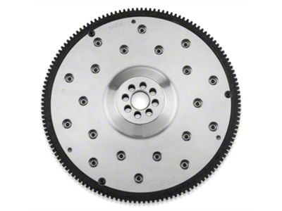 Spec Billet Aluminum Flywheel (05 - June 07 V6)