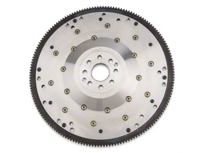 Spec Billet Steel Flywheel - 8 Bolt (11-2/11 GT)