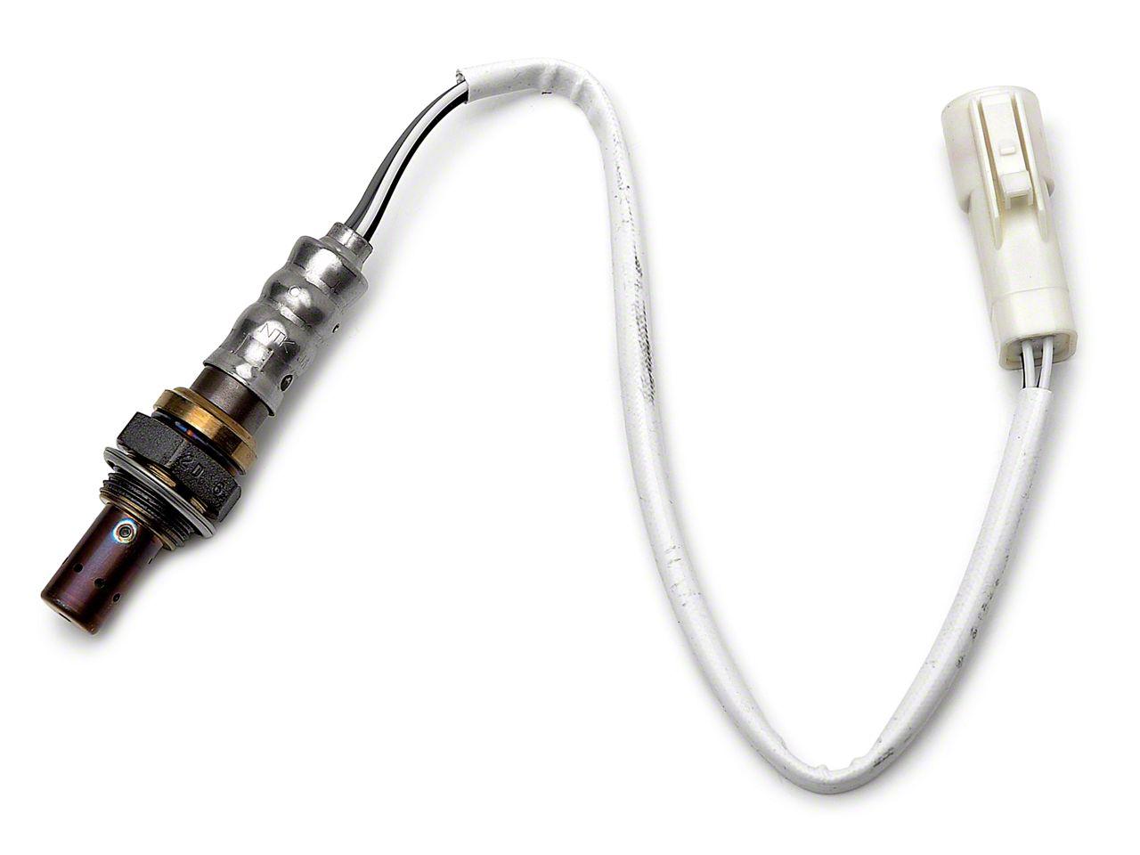 NTK Performance Oxygen Sensor - Front (99-09 V6; 99-04 4.6L)