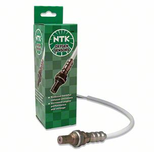 NTK Performance Oxygen Sensor (94-04 V8; 95-09 V6)