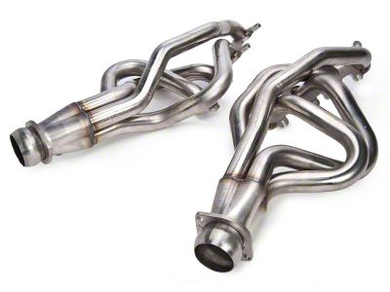 Kooks 1-3/4 in. Long Tube Headers (11-14 GT)