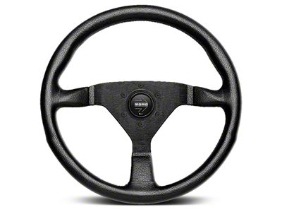 MOMO USA Monte Carlo Steering Wheel (84-19 All)