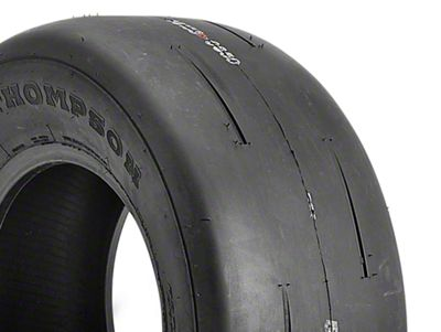 Mickey Thompson ET Street Radial PRO - 275/60R15