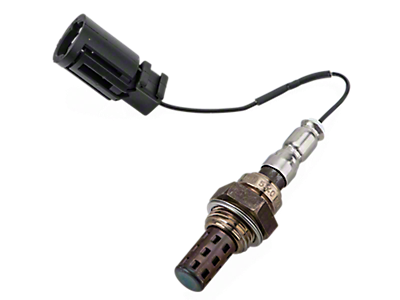 O2 Sensors<br />('79-'93 Mustang)