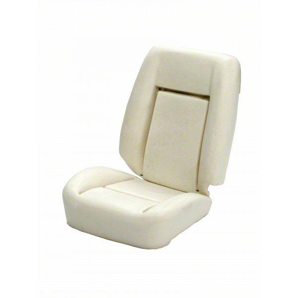 TMI Standard Seat Foam (81-93 All)