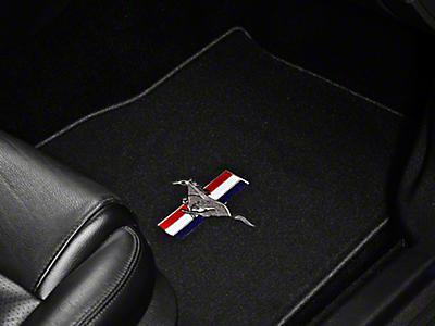 Mustang Floor Mats & Carpet 1979-1993