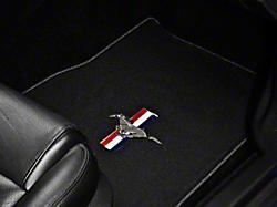 Floor Mats & Carpet<br />('79-'93 Mustang)