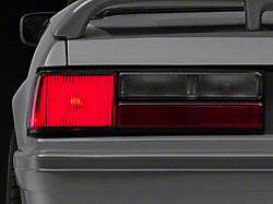 Tail Lights<br />('79-'93 Mustang)