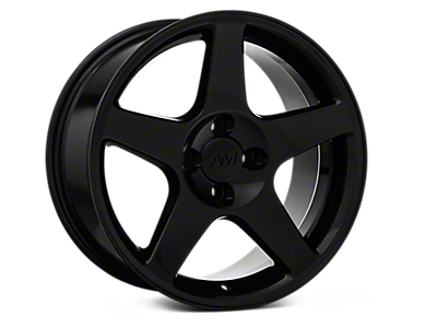 Wheels<br />('79-'93 Mustang)