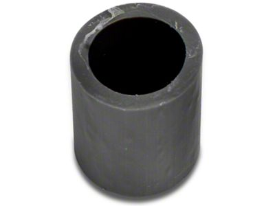 OPR Door Latch Striker Bushing (79-93 All)
