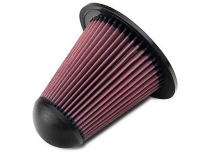 K&N Drop-In Replacement Air Filter (96-04 V8)