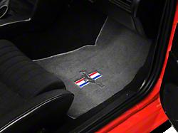 Floor Mats & Carpet<br />('94-'98 Mustang)