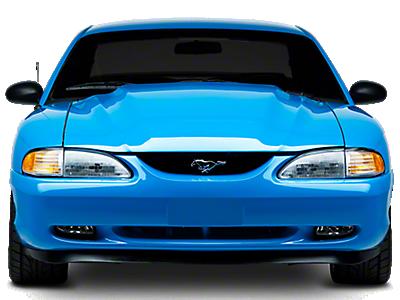 Hoods<br />('94-'98 Mustang)