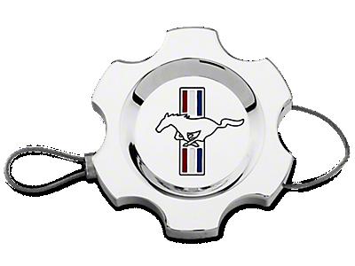 Mustang Engine Dress Up 1994-1998