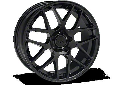 Mustang Wheels 1994-1998