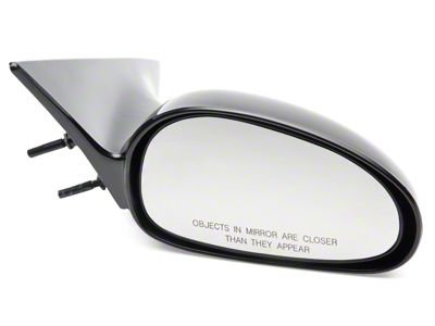 OPR Power Mirror - Right Side (94-95 All)