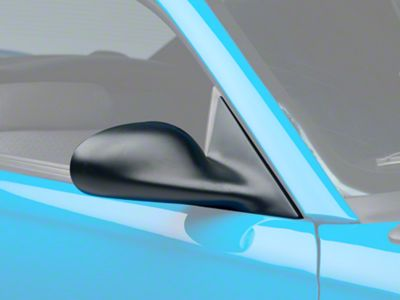 OPR Power Mirror - Right Side (96-98 All)