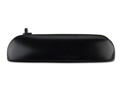 OPR Exterior Door Handle - Right Side - Unpainted (94-98 All)