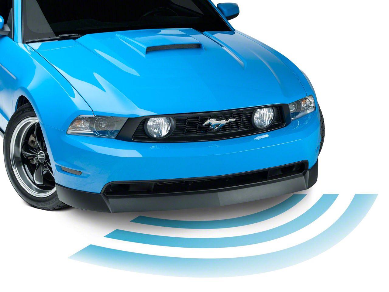 SpeedForm Front End Parking Assist Sensor (79-18 All)