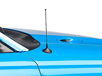 Antennas<br />('94-'98 Mustang)