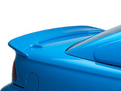 Mustang Spoiler & Rear Wings 1994-1998