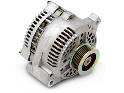 PA Performance Alternator - 130 Amp (94-95 GT; 94-00 V6)