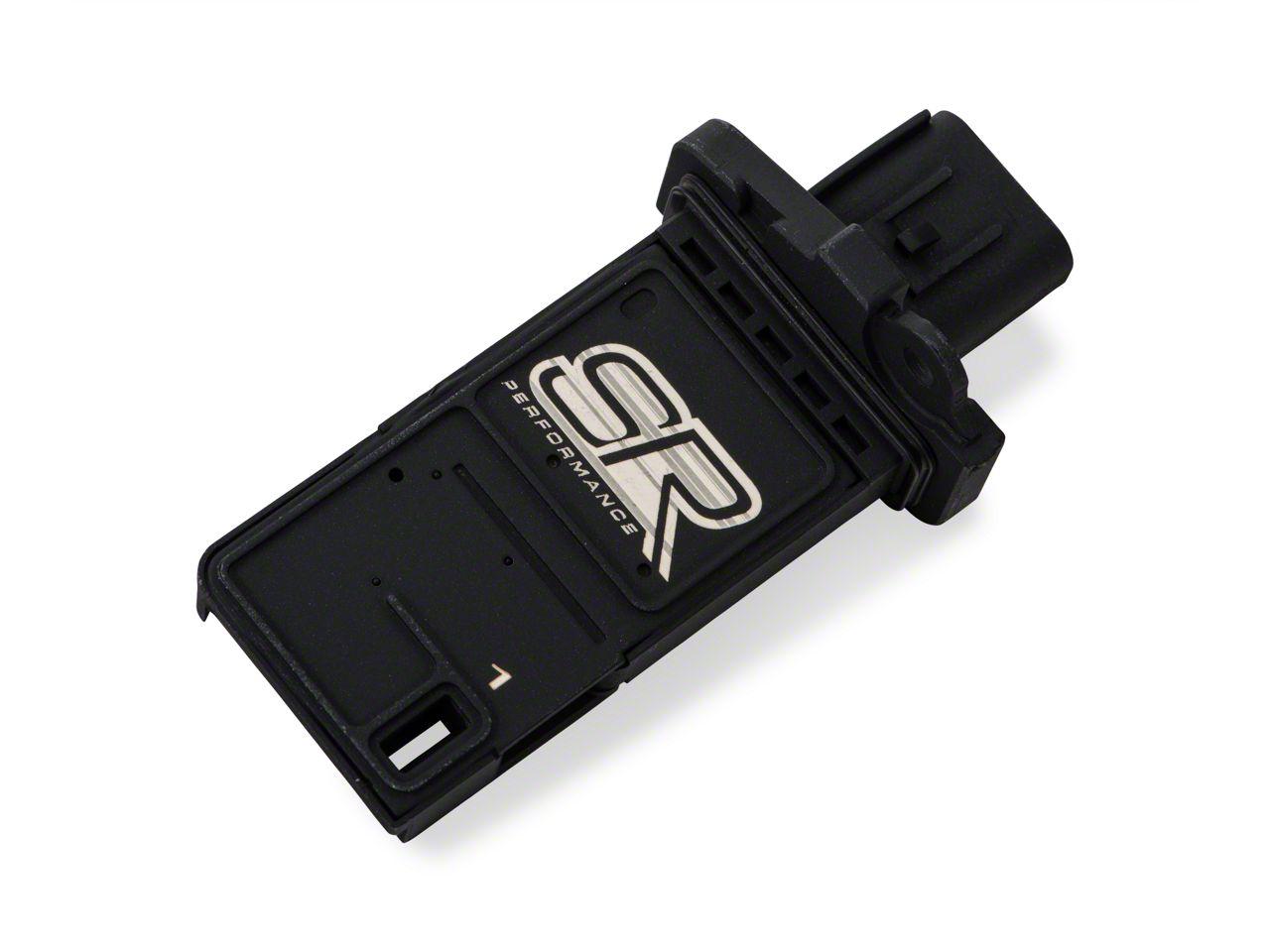 SR Performance Slot-Style MAF Meter / Sensor (05-10 GT, GT500)