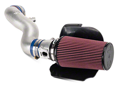 Cold Air Intakes<br />('99-'04 Mustang)
