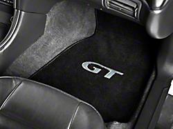 Floor Mats & Carpet<br />('99-'04 Mustang)