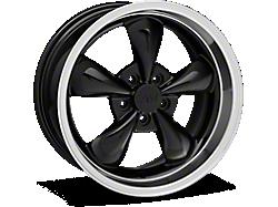 Wheels & Tires<br />('99-'04 Mustang)