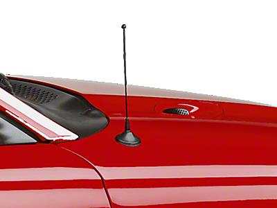 Antennas<br />('99-'04 Mustang)