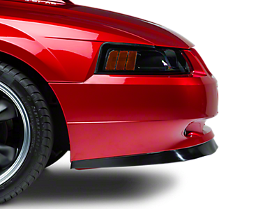 Chin Spoilers<br />('99-'04 Mustang)