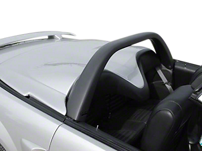 Mustang Convertible Top Parts 1999-2004