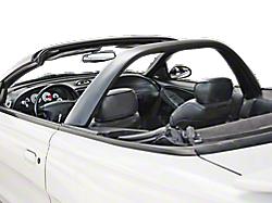 Light Bars & Wind Deflectors<br />('99-'04 Mustang)